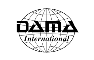 DAMA International